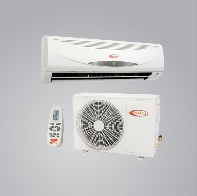 Condicionador de Ar Split 12.000 BTU's Clarice (220V)