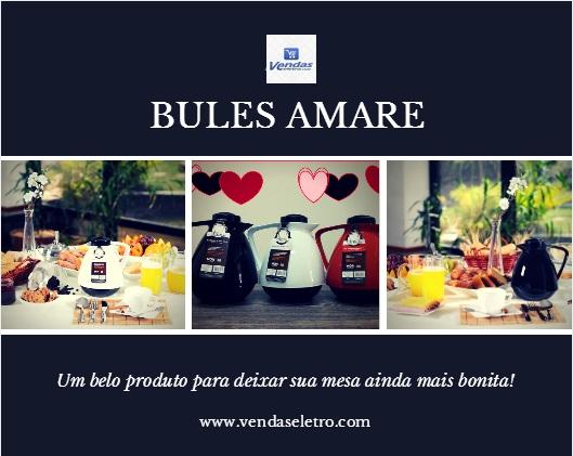 bules